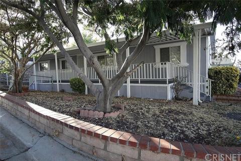 Marvelous 40701 Rancho Vista Blvd 162 Palmdale Ca 93551 Mls Interior Design Ideas Gentotryabchikinfo