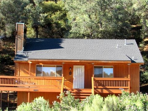 14228 Yellowstone Dr, Frazier Park, CA 93225 | 56 Photos | MLS #SR19165864  - Movoto