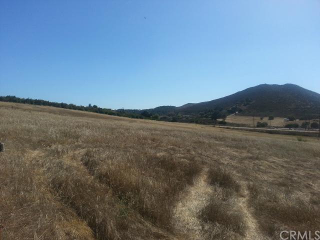 0 Rainbow Valley Blvd, Rainbow, CA 92028