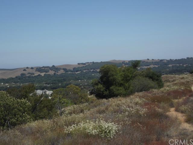 0 Paseo Chico, Murrieta, CA 92562