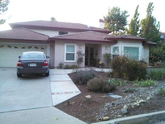 42608 Remora St, Temecula, CA