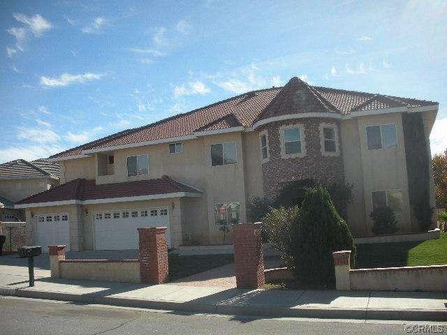 26015 Chateau Ct, Moreno Valley, CA 92555