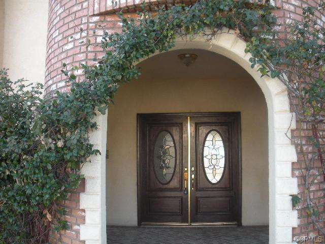 26015 Chateau Court, Moreno Valley, CA 92555