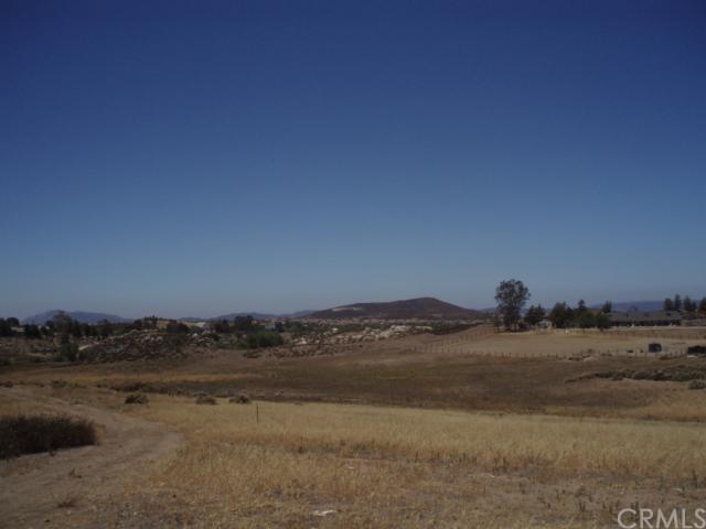 0 Mazoe St, French Valley, CA 92596