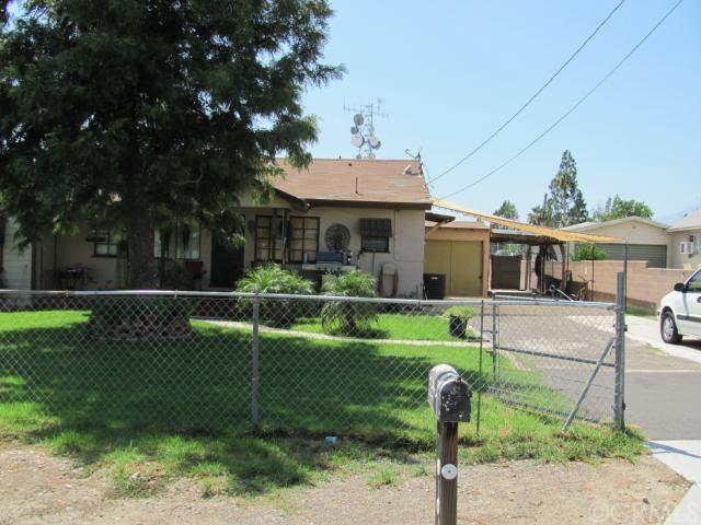 1368 N Maple Ave, Rialto, CA 92376