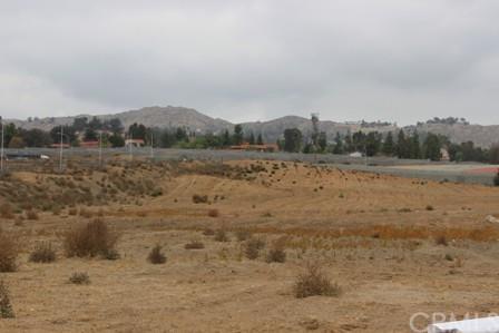 0 Vacant #LOT moreno, Moreno Valley, CA 92551