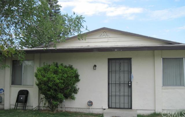 323 E B St, Colton, CA 92324