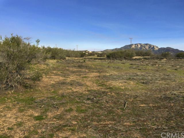 729 Rolling Hills Dr, Aguanga, CA 92536