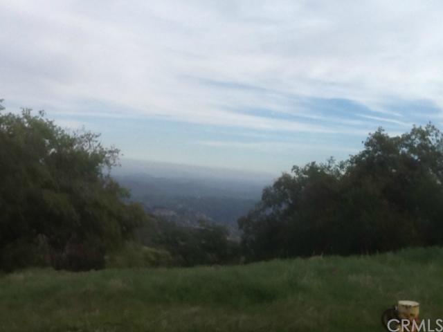 0 Marbrisa Abanita, Murrieta, CA