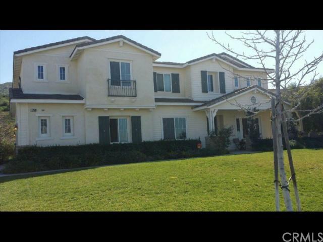 4758 Eagle Ridge Ct, Riverside, CA