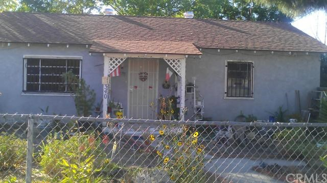 340 Brown St, San Jacinto, CA