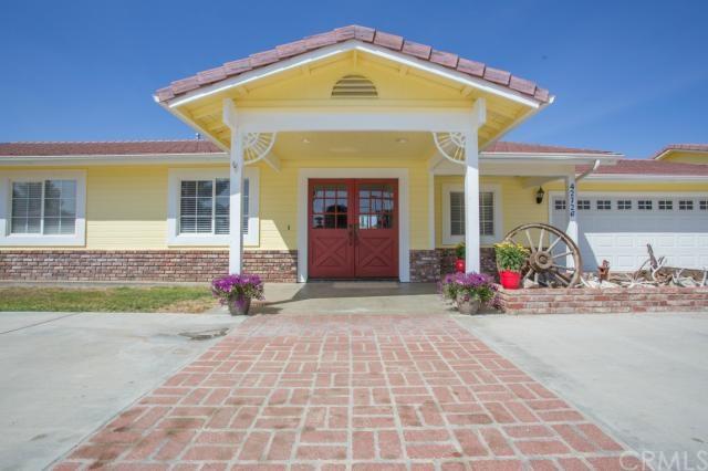 42726 Acacia Ave, Hemet, CA