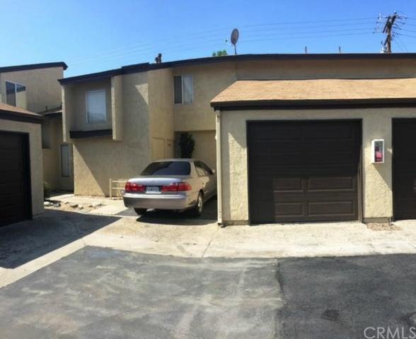 678 Parkview Dr, Lake Elsinore, CA