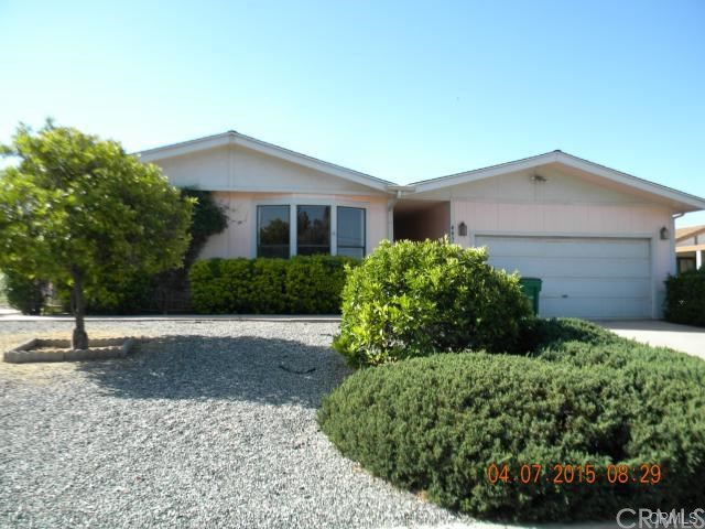 44533 Olive Ave, Hemet, CA