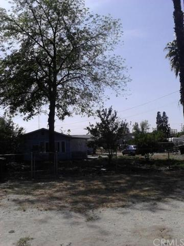 137 N Mayflower St, Hemet, CA 92544