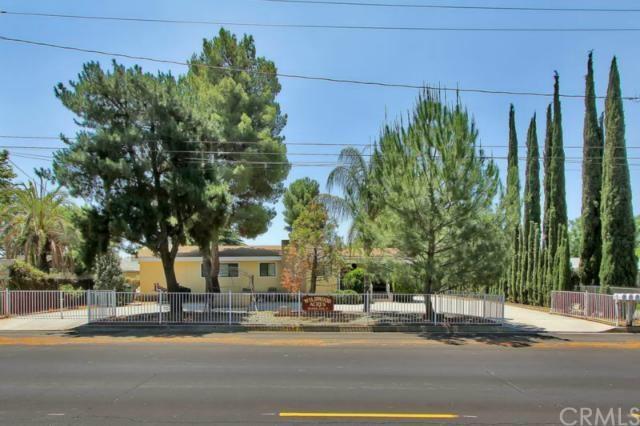 34455 Wildwood Canyon Rd, Yucaipa, CA 92399
