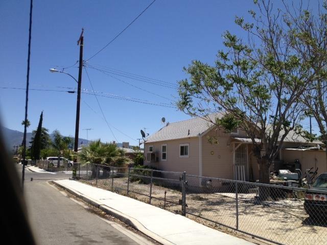 516 S Athol Pl, San Jacinto, CA
