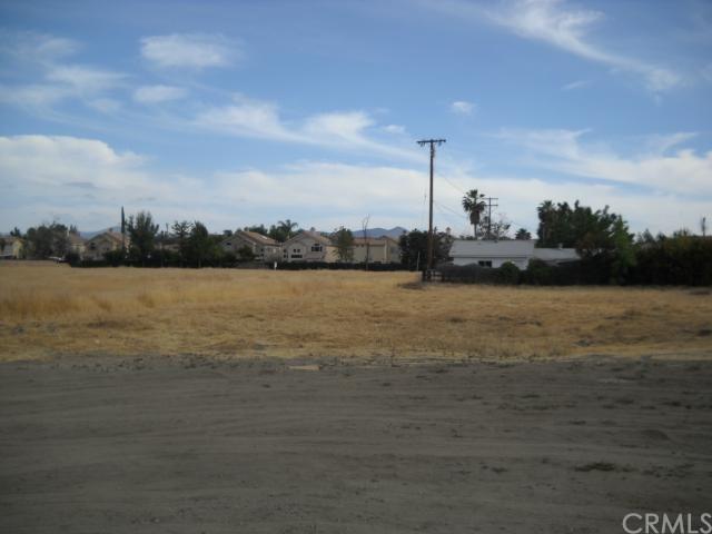 0 Old Second, San Jacinto, CA