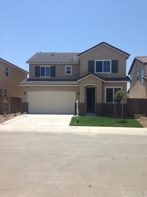 10918 Elkwood, Riverside, CA