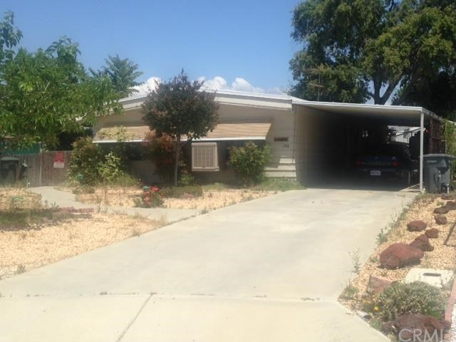 363 Pepperwood St, San Jacinto, CA