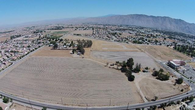 1259 W Esplanade Ave, San Jacinto, CA 92582