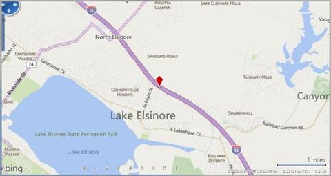 Lake Elsinore CA Real Estate Luxury Homes for Sale Movoto