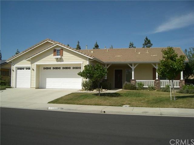 23830 Bush Ct, Murrieta, CA