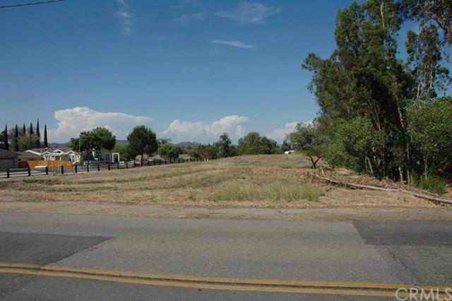 0 Hayes Ave, Murrieta, CA 92562
