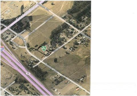 29440 3rd St, Lake Elsinore, CA 92532