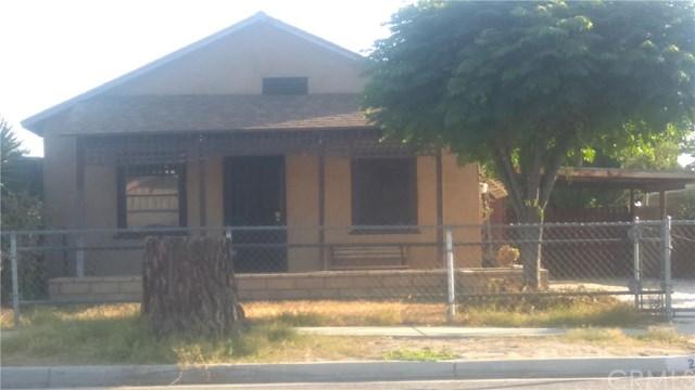 240 N Victoria Ave, San Jacinto, CA