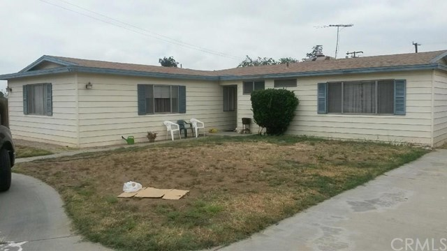 1251 Maple Ave, Beaumont, CA