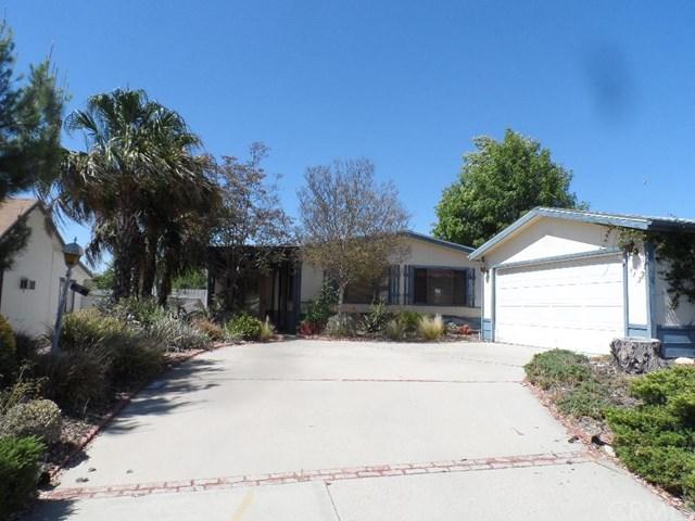 24754 Cornstalk Rd, Wildomar, CA