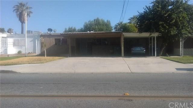 324 E 7th St, San Jacinto, CA 92583