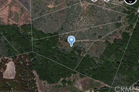 0 Via Escondido Parcel 3, Temecula, CA 92590