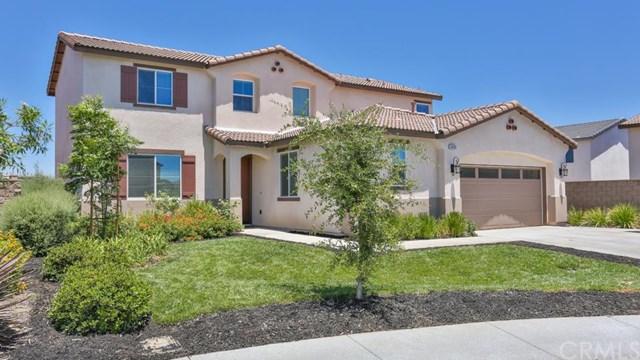 34885 Ryanside Ct, Winchester, CA