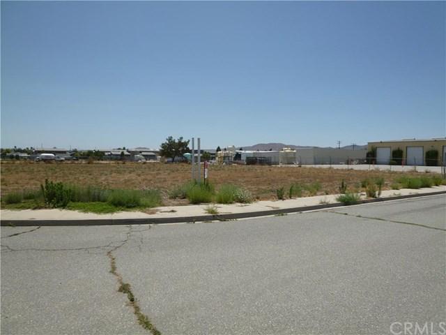 0 Greco Ct, San Jacinto, CA