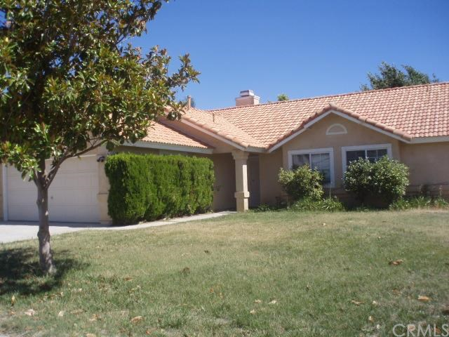 1662 Washington Ave, San Jacinto, CA
