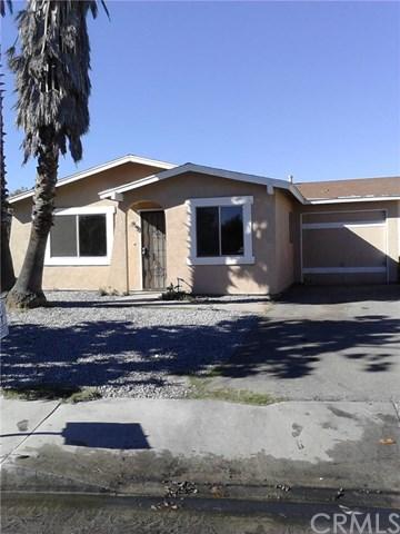 1270 S Irwin St, San Jacinto, CA