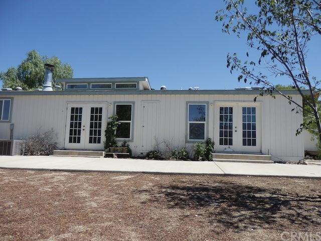 45959 Jojoba Rd, Aguanga, CA