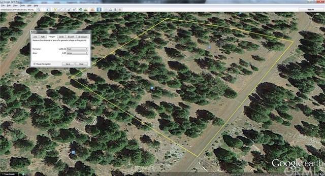 100 Mt Bullion Rd, Unincorporated, CA 96101