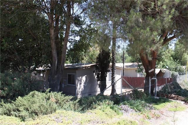 24506 Raymond St, Wildomar, CA
