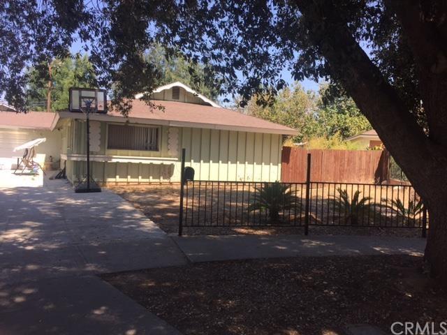 3763 Mimosa St, Riverside, CA