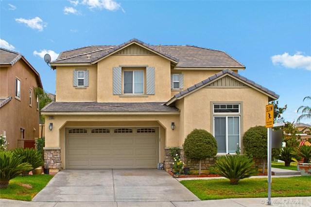 31006 Sedona St, Lake Elsinore, CA