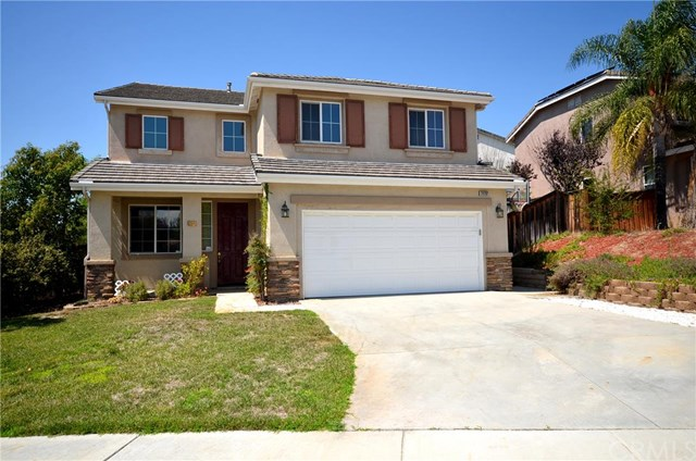 29202 Sandtrap Ct, Murrieta, CA
