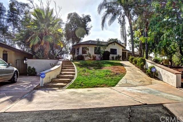 41980 Johnston Ave, Hemet, CA