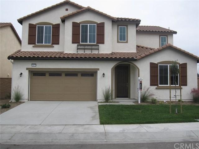 3177 Calle La Paz, Riverside, CA 92503