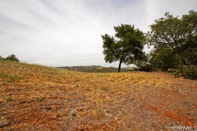 20198 Avocado Mesa, Murrieta, CA 92562