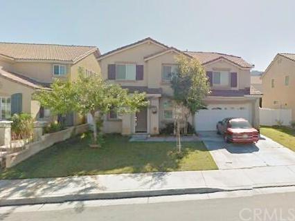 26495 Santa Rosa Dr, Moreno Valley, CA