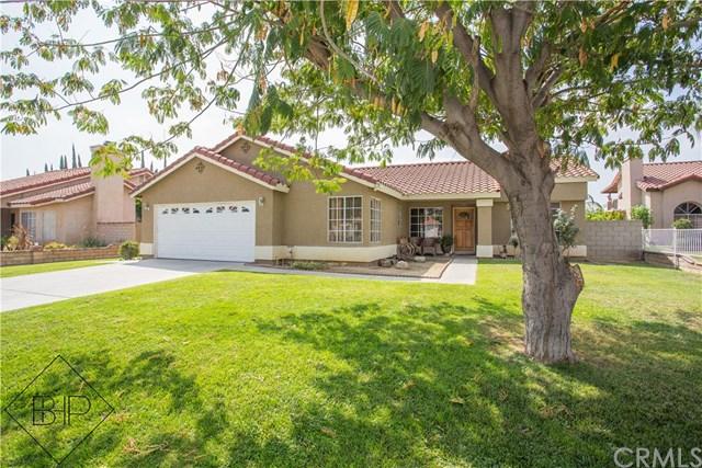 785 W Grovewood St, Rialto, CA