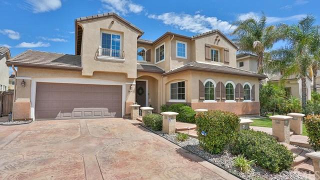 26247 Palm Tree Ln, Murrieta, CA